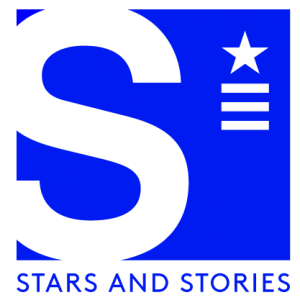 Careers | Stars and Stories